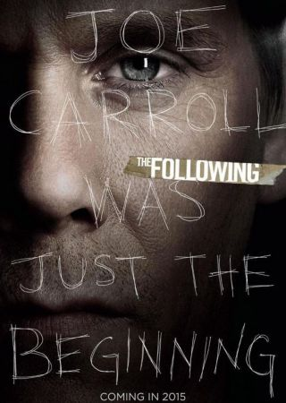 The Following - Stagione 3