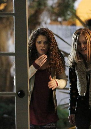 The Fosters - Stagione 2