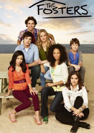 The Fosters - Stagione 3