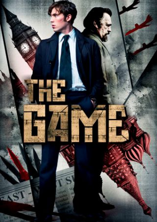 The Game - Stagione 1
