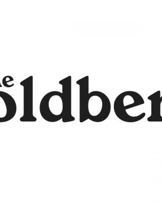 The Goldbergs - Stagione 3