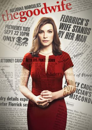 The Good Wife - Stagione 7