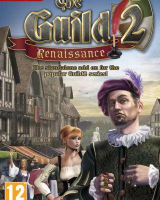 The Guild 2  - Rinascimento