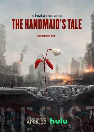 The Handmaid's Tale - Stagione4