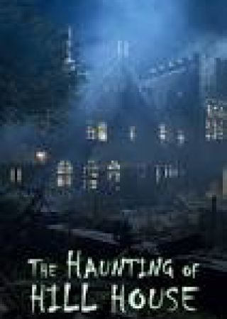 The Haunting of Hill House - Stagione 1