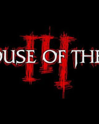 The House of the Dead 3 HD
