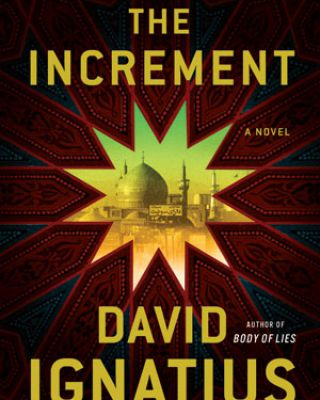 The Increment - Stagione 1