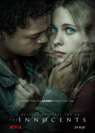 The Innocents - prima stagione