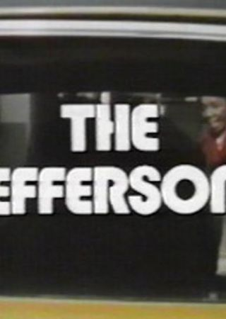 The Jeffersons - Stagione 1