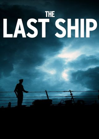 The Last Ship - Stagione 3