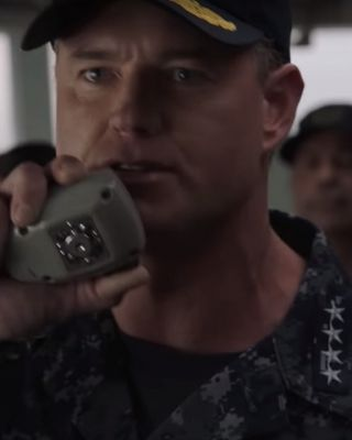 The Last Ship - Stagione 4