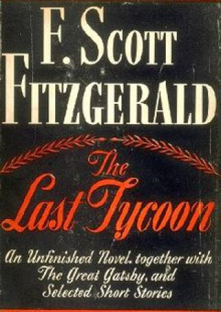 The Last Tycoon - Stagione 1