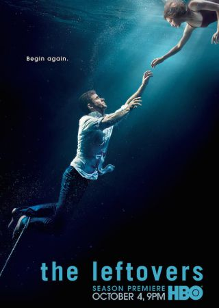 The Leftovers - Stagione 2