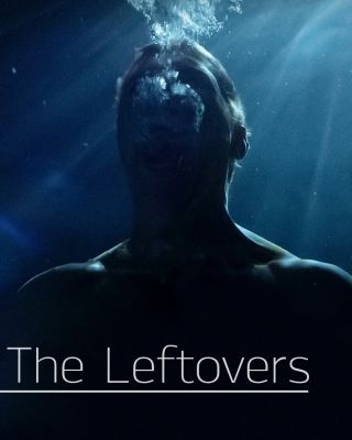 The Leftovers - Stagione 3