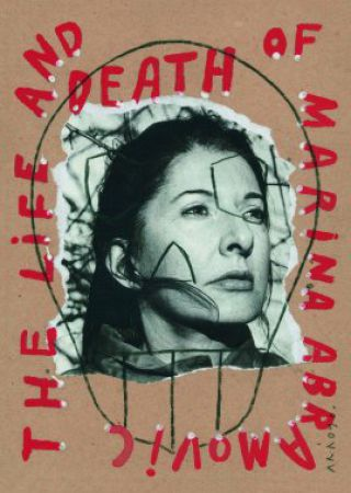 The Life and death of Marina Abramovic