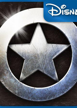 The Lone Ranger - Il Videogioco