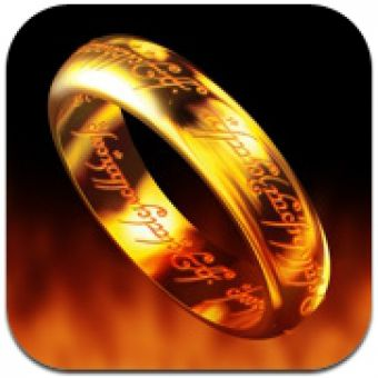 The Lord of the Rings: Middle-earth Defence