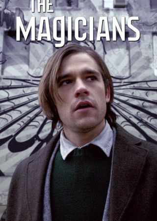 The Magicians - Stagione 2