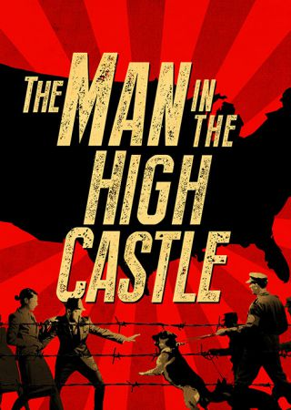 The Man In The High Castle - Stagione 1