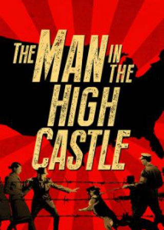 The Man In The High Castle - Stagione 2