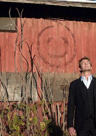 The Mentalist - Stagione 5