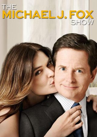 The Michael J. Fox Show - Stagione 1