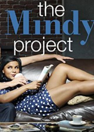The Mindy Project - Stagione 4