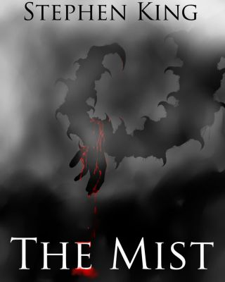 The Mist - stagione 1