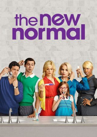 The New Normal - Stagione 1