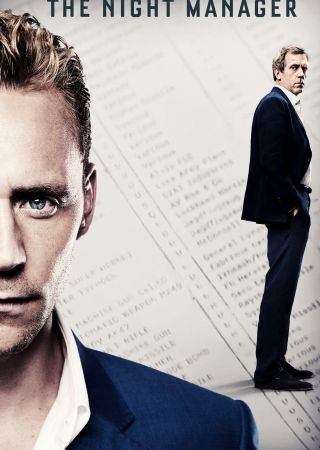 The Night Manager - Stagione 1