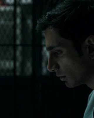 The Night Of - Stagione 1