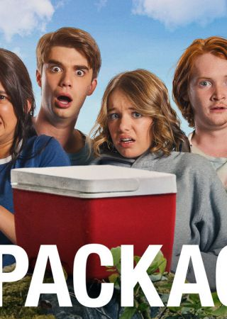 The Package Netflix