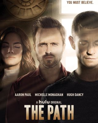The Path - Stagione 1