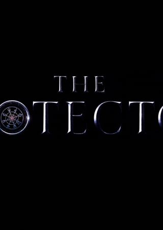 The Protector - Hakan: Muhafiz