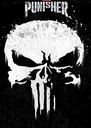 The Punisher - Stagione 2