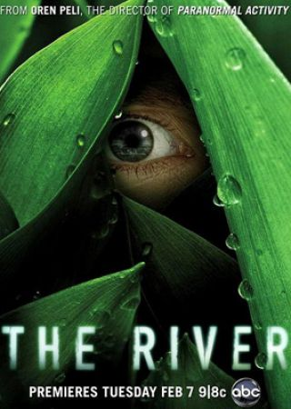 The River - Stagione 1