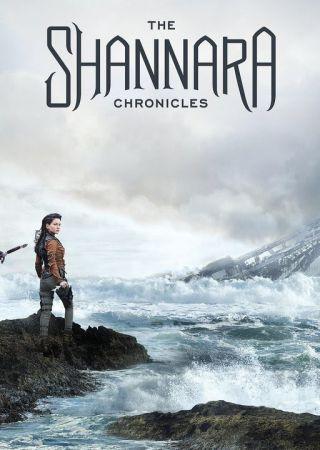 The Shannara Chronicles - Stagione 2