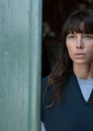 The Sinner - stagione 1