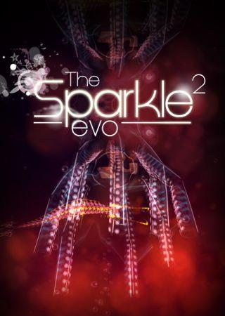 The Sparkle 2: EVO