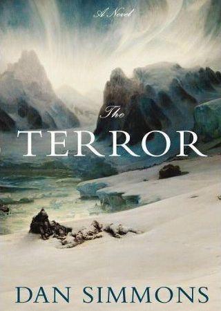 The Terror - Stagione 1
