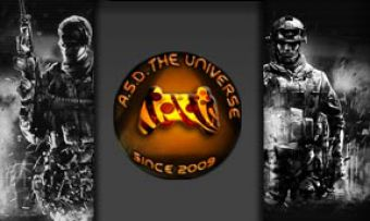 The Universe PS3