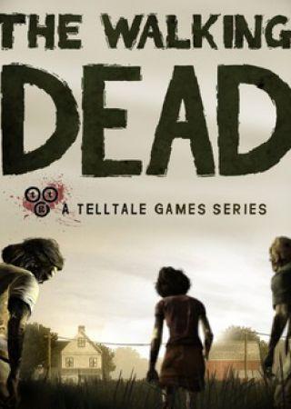The Walking Dead -  Dietro ogni angolo