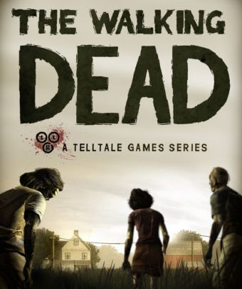 The Walking Dead - In cerca d'aiuto