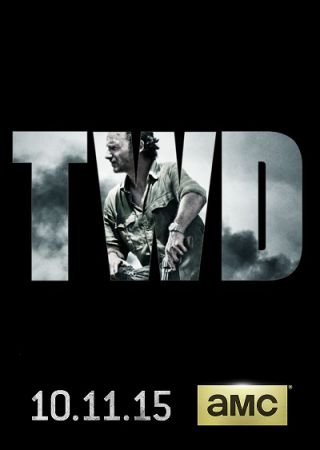 The Walking Dead - Stagione 6