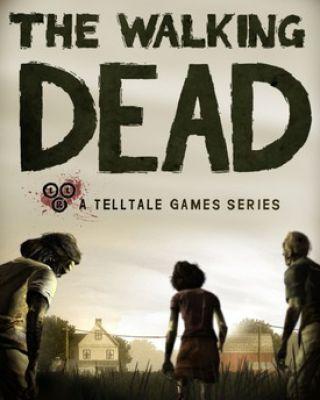 The Walking Dead - La strada è lunga