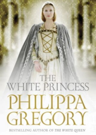 The White Princess - Stagione 1