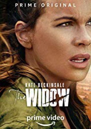 The Widow Amazon