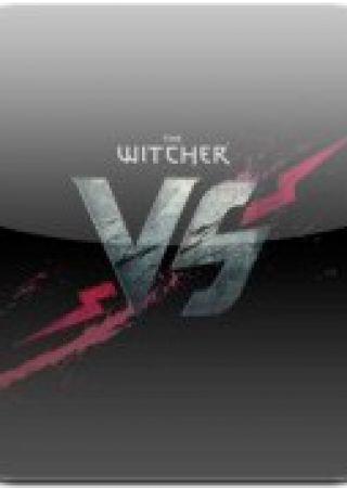 The Witcher: Versus