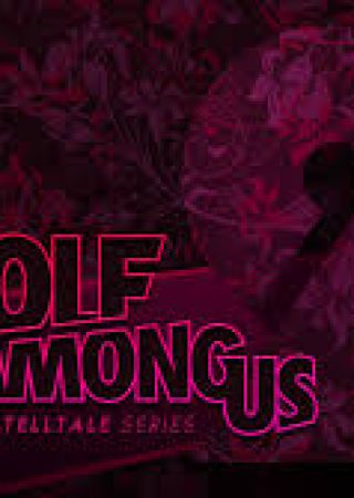 The Wolf Among Us: Stagione 2
