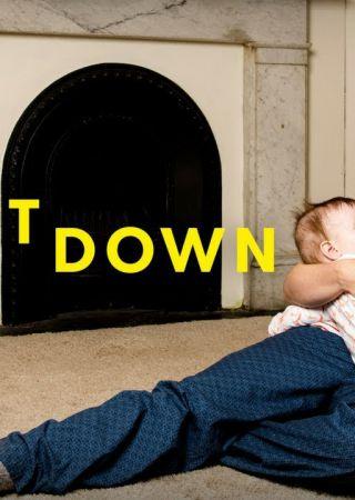 Theletdown